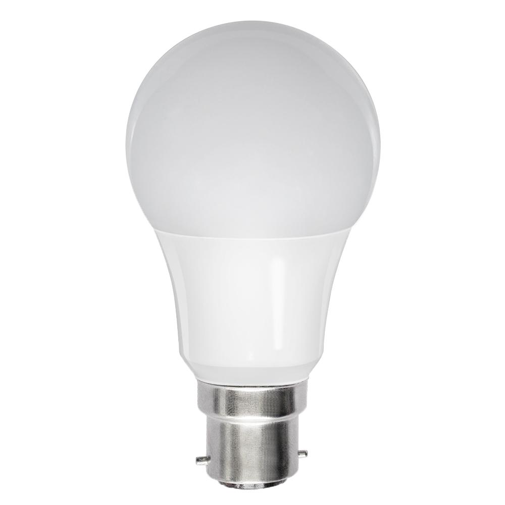 Ampoule LED B22 Foxlight