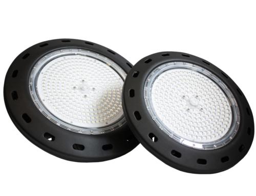 Suspensions UFO – LED Highbay