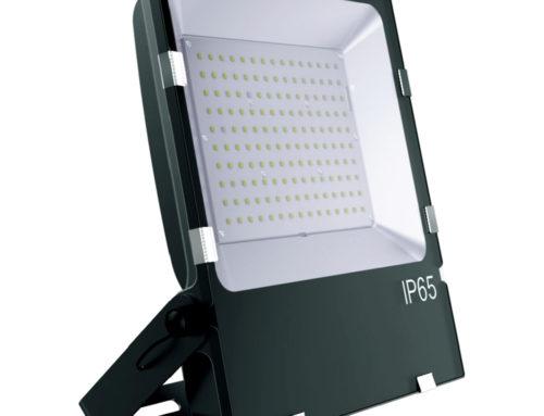 Projecteur LED PRO 50W