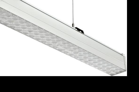 Ampoule LED Foxlight E27