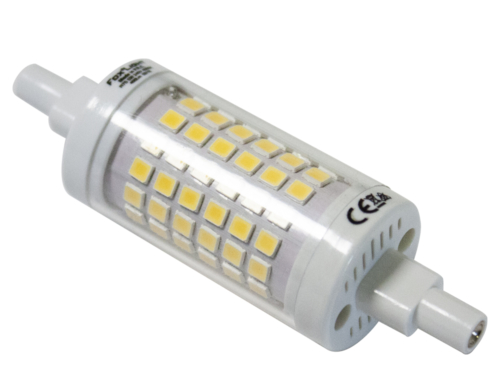 Crayon LED SMD – R7s