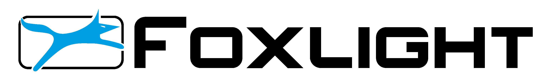 Foxlight Logo